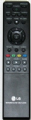 LG Remote Control for BD390 - AKB68183605